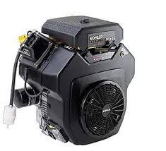 kohler 23hp command pro horizontal engine ch23s pa ch680 3001 click to enlarge
