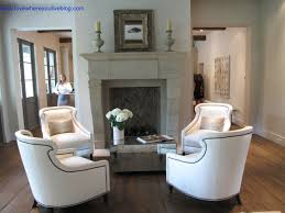 Living Room Club Chairs 61 Best Images About Furniture Arrangement Four Chairs On