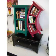 alice in wonderland furniture. dust furniture straight out of alice in wonderland style estate k