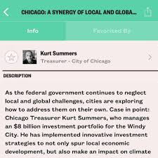 Kurt Summers - Home | Facebook
