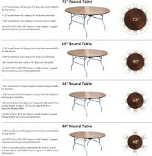 4 foot round table f43 about remodel perfect home designing ideas with 4 foot round table