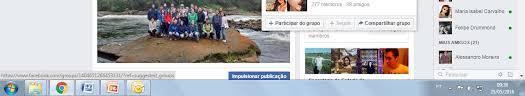 Valcarcel - Dois Rios