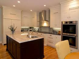 Preassembled Kitchen Cabinets Toronto Cabinetry Toronto Cabinetry