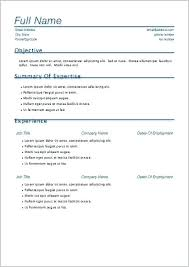 Apple Pages Resume Templates Best Pages Resume Templates Free Ipad Free Resume Templates For Pages