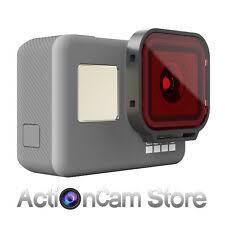<b>Фильтры</b> для объектива <b>PolarPro</b> прямоугольные | eBay