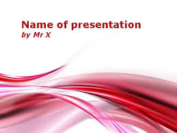 themes powerpoint presentations best powerpoint presentation