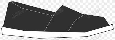 漫画ベクトル靴材料イラストイメージグラフィックス Id 400289623prf