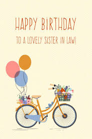 Beautiful Birthday Quotes For Sister In Law Best Of The Best Happy Birthday Wishes For Your Sisterinlaw