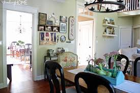 Fall Home Decorating Ideas Great Pictures