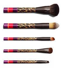 sonia kashuk brushes. sonia kashuk brush couture set brushes