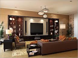 living room indian style nagpurepreneurs
