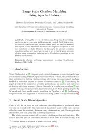 essay informal essay example informal essay definition photo essay essay definition literary informal essay example
