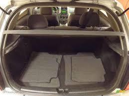 2006 Kia Spectra Spectra5 Hatchback Trunk Photo #46257067 ...