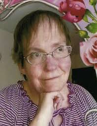 Beatrice Faye Chastain Obituary - Visitation & Funeral Information