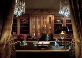 pleasant luxury home offices home office. classic home office brilliant design furniture lovely with ideas pleasant luxury offices m