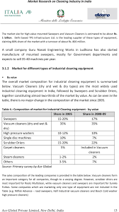 schevaran chemicals dilution chart the industrial cleaning in india profile pdf free download