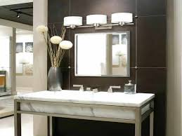 Track lighting for bathroom vanity Overhead Track Lighting Bathroom Image Of Modern Bathroom Vanity Lights Design Track Lighting For Bathrooms Rubengonzalez Track Lighting Bathroom Image Of Modern Bathroom Vanity Lights