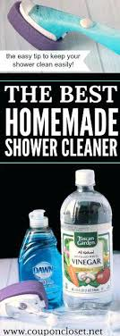 where to tsp cleaning solution best homemade shower cleaner best shower cleaner bathtub cleaner where to tsp cleaning