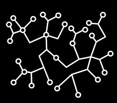 Monday, september 3, 2007 4:19 am. How Affinity Propagation Works Affinity Propagation Ap Is A Centroid By Harshita Vemula Towards Data Science