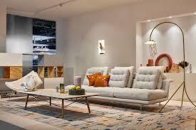 Vitra Grand Sofà Casa Living Room Furniture Sofa