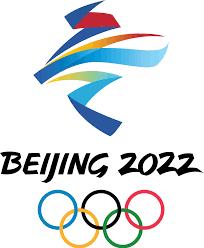2022 Winter Olympics - Wikipedia