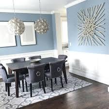 gray wall decor see this photo by o likes gray decorative wall tile gray wall decor on gray wall decor ideas with gray wall decor clusterbank
