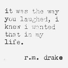 Drake More Life Quotes Simple Pin By Chaney Hart On Quotes Pinterest Drake Quotes Poem And