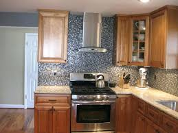 kitchenaid hood fan. kitchen roominterior range hoods inc blog island vent hood plans kitchenaid ideas fan