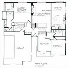 new home floor plans. New Home Builder Dream Floor Plans