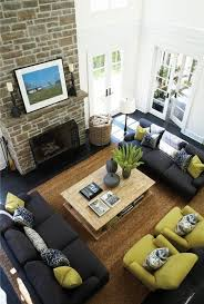 great living room furniture. best 25 great room layout ideas on pinterest family design furniture arrangement and how to arrange living i