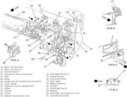 chevy blazer wiring diagram discover your wiring 88 chevy silverado wiring diagram