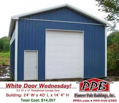 Garage Door 12 x 12 garage door pictures : Garage Door : 10x12 Shed Plans With Garage Door Icreatables Regard ...
