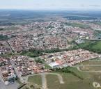 imagem de Salto+de+Pirapora+S%C3%A3o+Paulo n-10