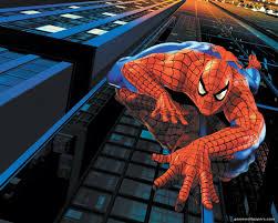 Marvel Reward Chart Printable Wallpaper Hd Spiderman Reward Chart Printable Download