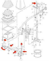 vw eurovan transmission wiring diagram wiring diagram and schematic transmission service