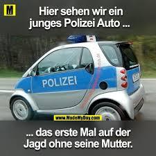 Pin Von Petra Aschpalt Auf Allerlei Smart Witze Lustige Bilder