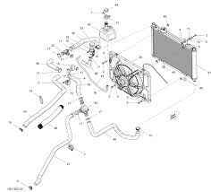 thermostat can am commander forum Can Am Commander Wiring Diagram this image has been resized click this bar to view the full image the original image is sized %1%2 can am commander 1000 wiring diagram
