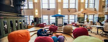 temporary office space minneapolis. Brilliant Co Share Office Space Coworking Shared Meeting Rooms For Rent Coco Temporary Minneapolis F