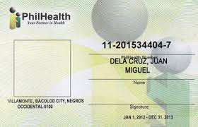 Hours Blend And Freelance Your Philhealth How 066 2 Under Update - In Records Fbp To Sss
