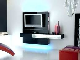 full size of simple tv unit design for living room india modern wall designs led stand