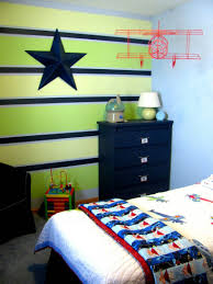 charming kid bedroom design. Bedroom Design Kids Themes Charming Green Blue Wood Modern Boy Small And Good Kid D