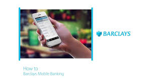 barclays will writing service online % original top atlanta venues uncategorized barclays is rolling out its mobile cheque service to more customers who