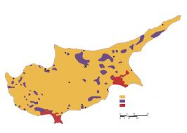 Invasão turca de Chipre