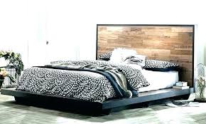 squeaky wooden bed frame squeaking non top frames that don t squeak dont best platform bed frame