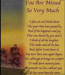 Heaven Quotes For Loved Ones Amazing Quotes About Lost Loved Ones In Heaven Inspiration Quotes About Lost