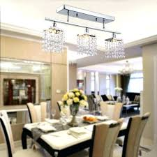 contemporary chandeliers for living room. Large Living Room Chandeliers Also Dining Ceiling Lights Chandelier Table Lighting Linear Sets Dinning Contemporary For V