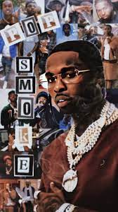 They teamed up with curators, historians, and photo editors around the world for this task. Popsmoke Wallpaper Smoke Wallpaper Tupac Wallpaper Edgy Wallpaper