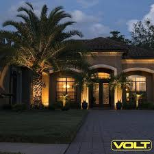Exterior home lighting ideas Outside Exterior House Lighting Ideas Best House And Front Yard Landscape Lighting Ideas Images On Exterior Home Exterior House Lighting Ideas Exterior House Lighting Ideas Impressive Outside Lighting For Homes