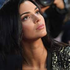 Kendall Jenner: Alles Lüge? Jetzt ...