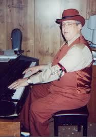 Gerald Everett Stringer (1940-2015) - Find A Grave Memorial